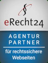 siegel_erecht24